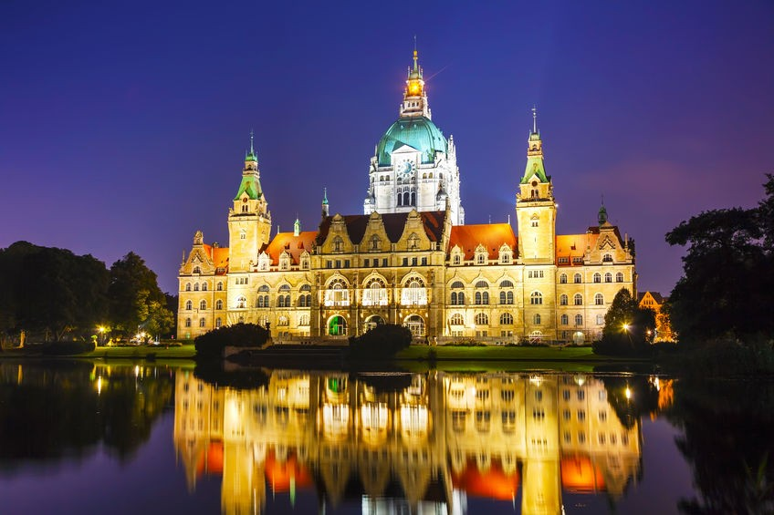 Westerwald Vertalingen - Voor natuurlijke vertalingen Duits – Nederlands