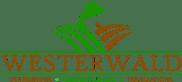 Westerwald Vertalingen - Technische en marketingteksten Duits - Nederlands